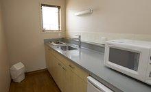 Studio (Kitchen)